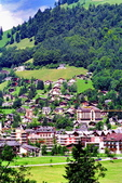 瑞士-鐵力士山:上鐵力士山途中景色八.jpg