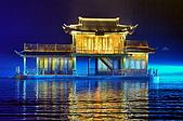 中國-杭州:印象西湖三.jpg