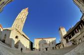 克羅埃西亞-特羅吉爾:聖羅倫斯大教堂十二.jpg