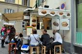 義大利佛羅倫斯-領主廣場與共和廣場:牛肚攤二.jpg