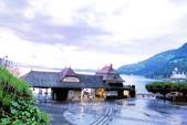瑞士-瑞吉山:菲茨瑙遊艇碼頭三.jpg
