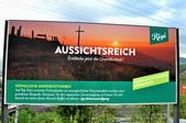 瑞士-瑞吉山:瑞吉山的廣告看板一.jpg