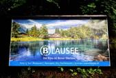瑞士-藍湖:藍湖導覽圖示一.jpg
