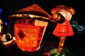 彰化-鹿港2012燈會:文武廟燈區二十六.jpg