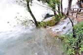 克羅埃西亞-科卡國家公園:科卡國家公園景色十四.jpg