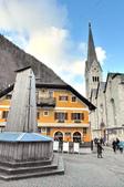 奧地利-哈爾斯塔特:哈爾斯塔特路德教堂三.jpg