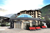 瑞士-策馬特:采爾馬特霍夫大酒店三.jpg