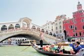 義大利威尼斯-貢多拉和水上巴士之旅:利雅德橋七.jpg
