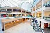 英國-利茲:利茲三一購物廣場四.jpg