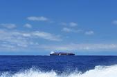 台東-綠島:海上船隻.jpg