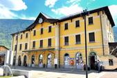 瑞士-伯連納列車:蒂拉諾車站二.jpg