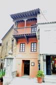 西班牙-巴塞隆納西班牙村:西班牙村傳統建築物三.jpg
