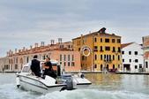 義大利威尼斯-彩色島與玻璃島:彩色島途中的景色二.jpg