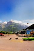瑞士-鐵力士山:鐵力士山纜車站入口四.jpg