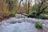 克羅埃西亞-科卡國家公園:科卡國家公園景色四十八.jpg