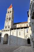 克羅埃西亞-特羅吉爾:聖羅倫斯大教堂九.jpg