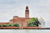 義大利威尼斯-彩色島與玻璃島:彩色島途中的景色八.jpg