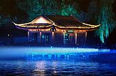中國-杭州:印象西湖二十.jpg