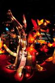 彰化-鹿港2012燈會:文武廟燈區五十二.jpg