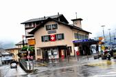 瑞士-格林德瓦:格林德瓦火車站二.jpg