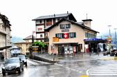 瑞士-格林德瓦:格林德瓦火車站三.jpg