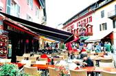 法國-霞慕尼:國民餐廳四.jpg