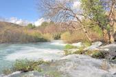 克羅埃西亞-科卡國家公園:科卡國家公園景色七十七.jpg
