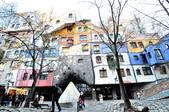 奧地利-維也納百水公寓:百水公寓十五.jpg