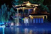 中國-杭州:印象西湖十九.jpg