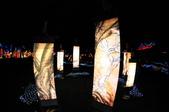 彰化-鹿港2012燈會:文武廟燈區二十四.jpg