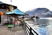 奧地利-哈爾斯塔特:哈爾斯塔特湖畔四十一.jpg