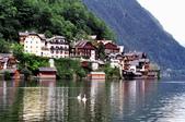 奧地利-哈爾斯塔特:哈爾斯塔特湖畔五十八.jpg
