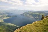 瑞士-瑞吉山:瑞吉山最高點附近的景色三.jpg