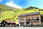 瑞士-冰河快車:安德馬特街景一.jpg