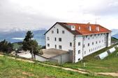 瑞士-瑞吉山:Rigi Kulm Hotel 旅館六.jpg