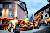 法國-霞慕尼:國民餐廳七.jpg