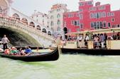 義大利威尼斯-貢多拉和水上巴士之旅:利雅德橋八.jpg