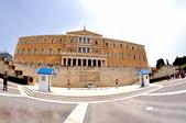 希臘-雅典市區:憲法廣場二.jpg