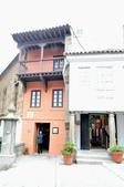 西班牙-巴塞隆納西班牙村:西班牙村傳統建築物四.jpg