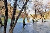 克羅埃西亞-科卡國家公園:科卡國家公園入口二十.jpg