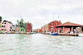 義大利威尼斯-彩色島與玻璃島:彩色島途中的景色十三.jpg