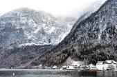 奧地利-哈爾斯塔特:哈爾斯塔特湖畔三十二.jpg