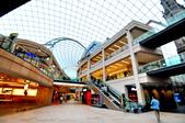 英國-利茲:利茲三一購物廣場二.jpg