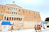 希臘-雅典市區:憲法廣場四.jpg