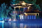 中國-杭州:印象西湖十七.jpg