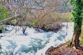 克羅埃西亞-科卡國家公園:科卡國家公園景色六十八.jpg