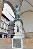 義大利佛羅倫斯-領主廣場與共和廣場:傭兵敞廊五.jpg