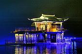 中國-杭州:印象西湖十.jpg