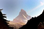 瑞士-馬特洪峰:馬特洪峰日出八.jpg