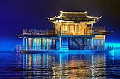 中國-杭州:印象西湖六.jpg
